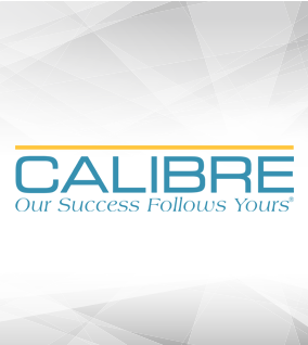 CALIBRE Systems Inc